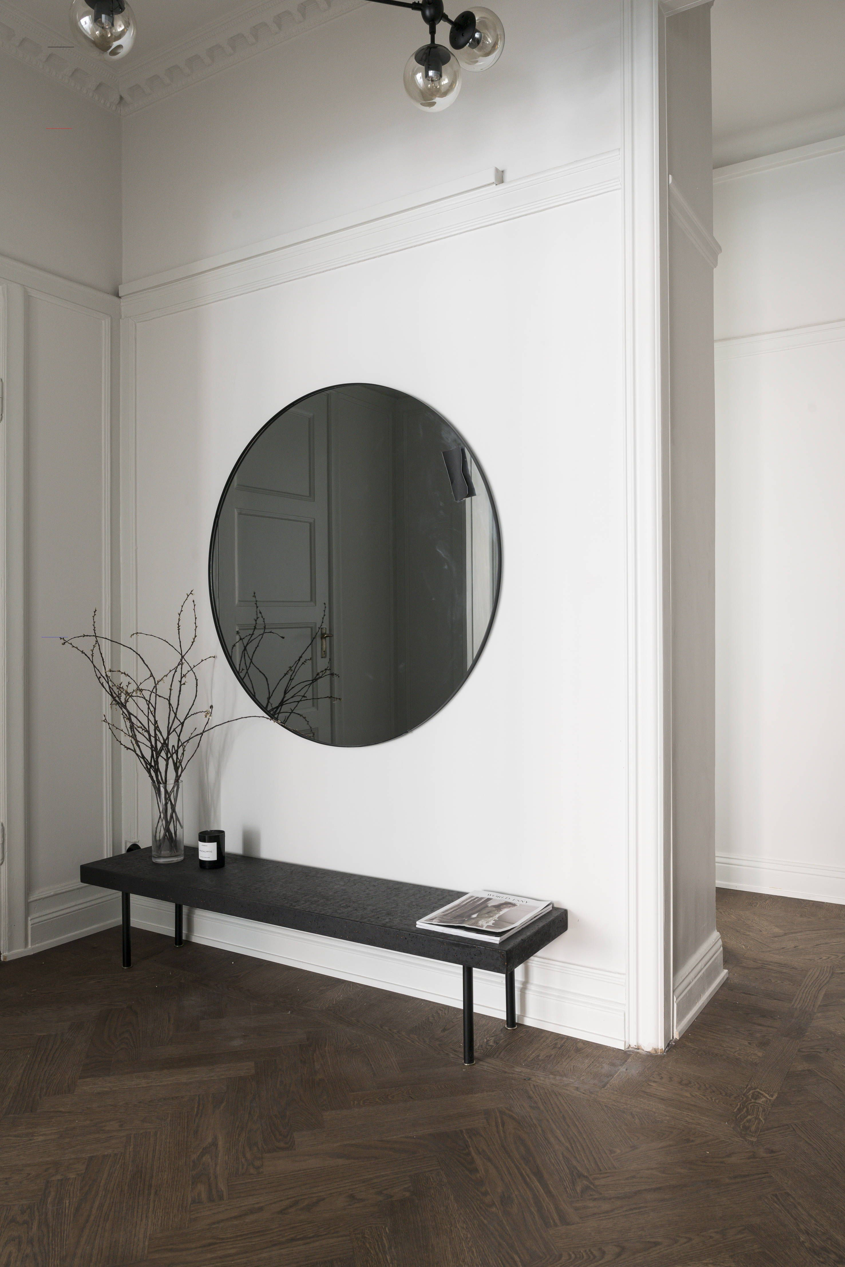 Desing by Coco Lapine Design